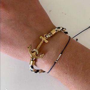 KJP Bracelet